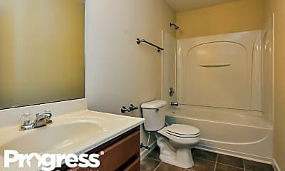 Bathroom, 138 Brookhaven Dr, 2