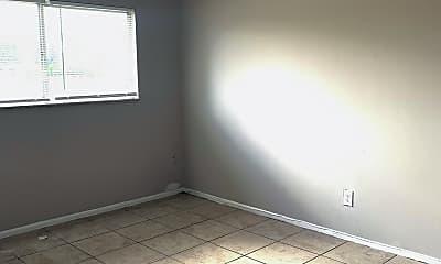 Bedroom, 2119 Hanson St, 2