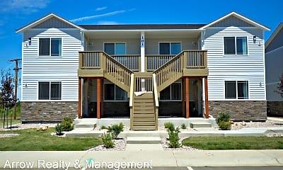 Building, 103 Parkview Ct, 1