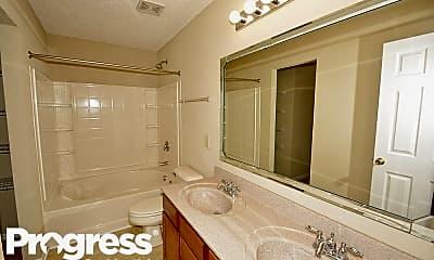 Bathroom, 15241 Clear St, 2