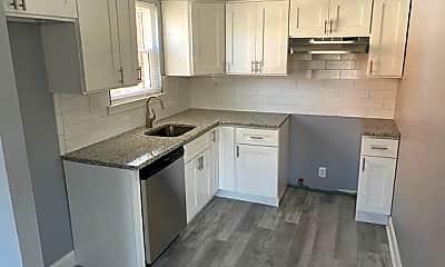Kitchen, 4249 Lyman Dr, 1