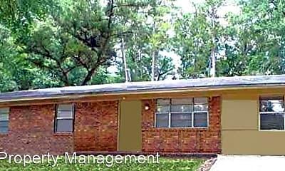Building, 3431 Ridge Rd, 0