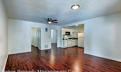 Living Room, 14224 Roscoe Blvd, 1