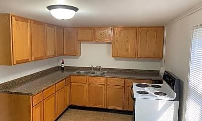 Kitchen, 809 E High St, 0