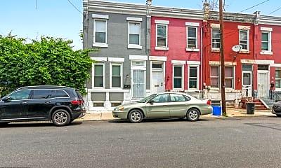 Building, 1015 W Susquehanna Ave 2, 1