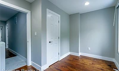 Bedroom, 2124 W Atlantic St, 2