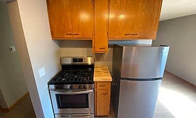 Kitchen, 3407 Harriet Ave S, 1
