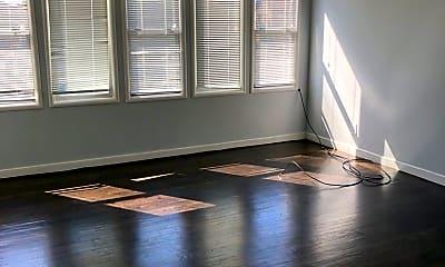Living Room, 131 South Blvd, 2