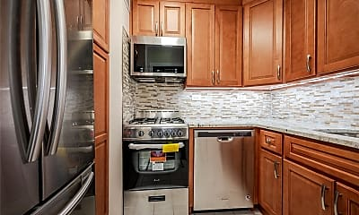 Kitchen, 70-25 Yellowstone Blvd 16B, 0