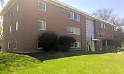 Building, 240 W Fuller Ave, 0