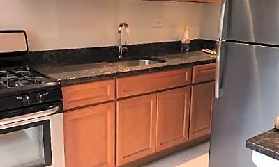 Kitchen, 290 Macon St, 0
