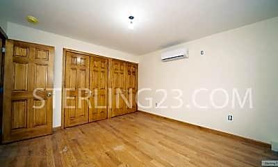Bedroom, 21-38 37th St, 1
