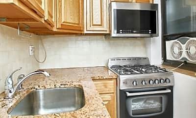 Kitchen, 12 W 9th St, 0