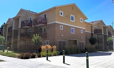 Kellgren Senior Apartments, 0