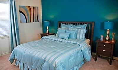 Bedroom, Bellawood Apartment Homes, 1