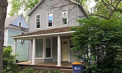 Building, 640 Livingston Ave NE, 0