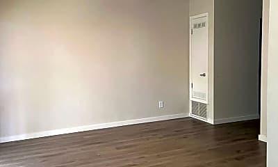 Bedroom, 555 Douglas Street, 0