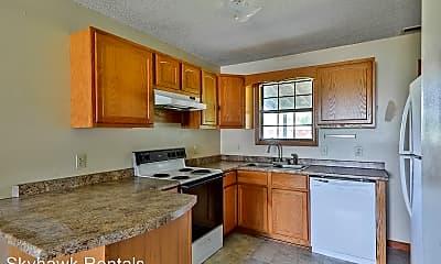 Kitchen, 540 Baker Rd, 0