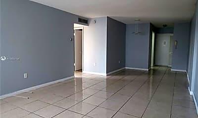 Bathroom, 1130 11th St, 2