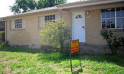 13 front of house3.JPG, 12970 E 55th Ave, 1