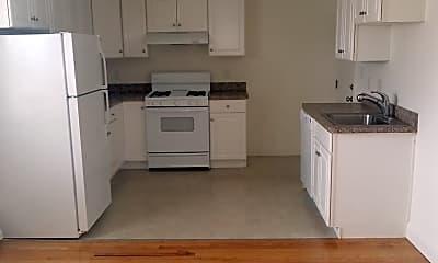 Kitchen, 18 Ashcroft St, 0