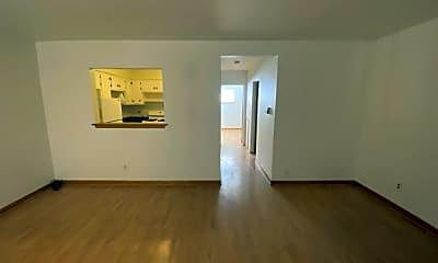 Living Room, 1205 N Harlem Ave, 1