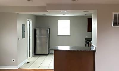 Living Room, 2245 W 21st St, 0