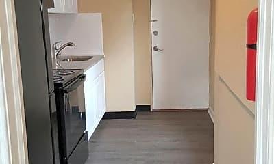 Kitchen, 621 W Main St, 1
