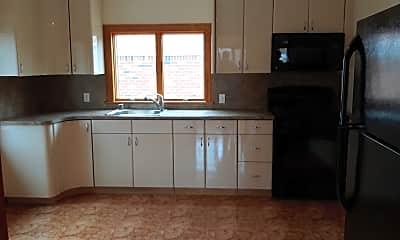 Kitchen, 84-30 Daniels St, 0