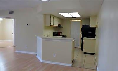 Kitchen, 9147 W Atlantic Blvd, 1