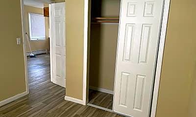 Bedroom, 19 Hillcrest Ave, 0