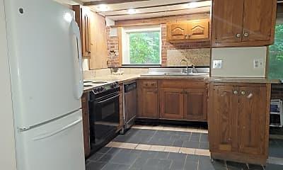 Kitchen, 11730 Houck Rd, 1