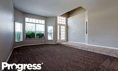 Living Room, 3337 Bellingham Dr, 1