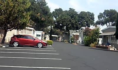 Oakhaven Village Town Homes, 0