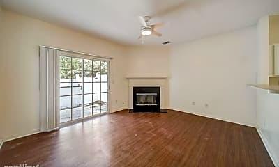 Living Room, 1463 Cove Creek Cir, 1