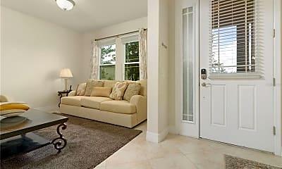 Living Room, 5080 Longmeadow Park St, 1