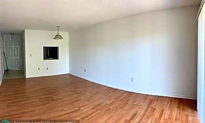 Living Room, 2800 NW 56th Ave E 304, 1