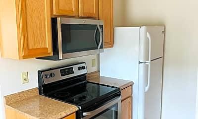 Kitchen, 547 State Street, 0