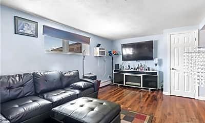 Living Room, 9 Cynthia Dr, 0