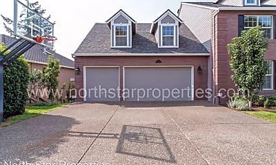 Building, 3760 Fairhaven Dr, 1