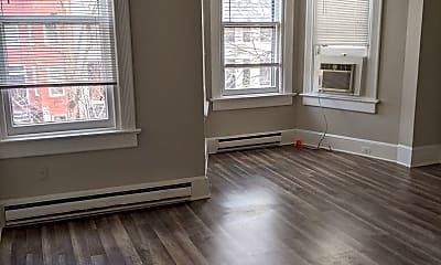 Living Room, 2 5th St NE, 0