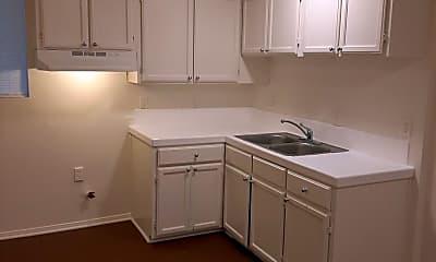 Kitchen, 119 E 94th St, 0