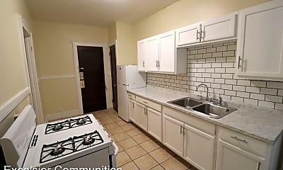 Kitchen, 970 Monroe Ave, 0