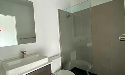 Bathroom, 5405 Ashlar Ave., 2