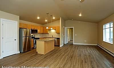 Kitchen, 804 Brewster Dr, 0