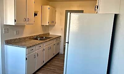 Kitchen, 101/109 S Teton Dr 1309/1317 S Teton Dr, 1