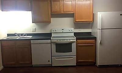 Kitchen, 21 Beechurst Ave, 0