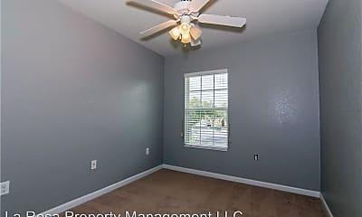 Bedroom, 12722 Salomon Cove Dr, 2