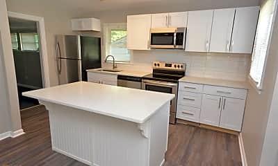 Kitchen, 231 Maple St, 0