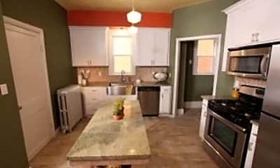 Kitchen, 3028 Humboldt Ave S, 0